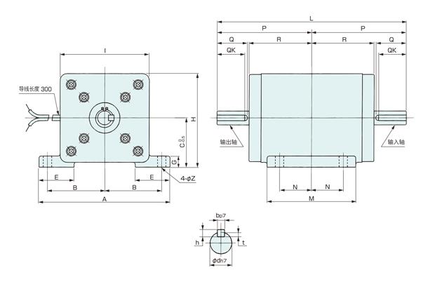 电路 电路图 电子 户型 户型图 平面图 原理图 600_422